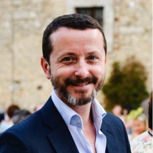 Duncan Grossart Pelorus Foundation