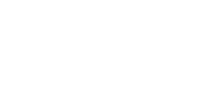 coral reef alliance web logo