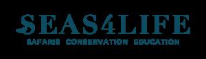 seas4life web logo