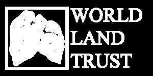 world land trust web logo