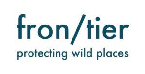 frontier collective logo