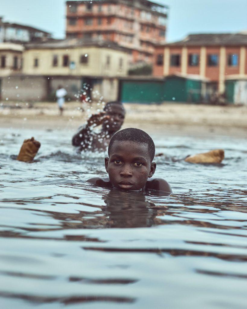 swim takoradi boy ghana