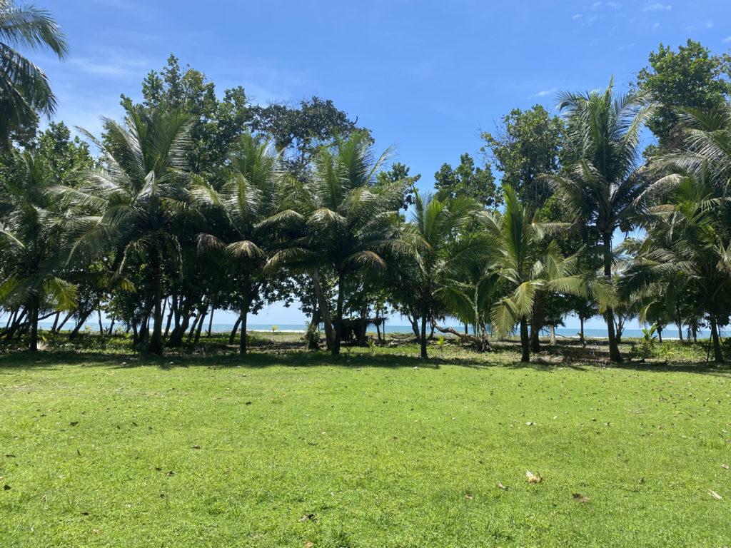 scenery costa rica